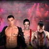 Men XXL Live – Up to 38% Off Male Revue