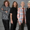 Yes, Todd Rundgren, Carl Palmer's ELP Legacy – Up to 50% Off