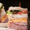 Up to 45% Off Deli and Diner Food at Olde Main Eatery