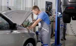 Auto-Mobile-Service: Petit entretien de votre véhicule où que vous soyez dans le Brabant Wallon