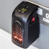 Calefactor portátil Drakefor