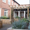 Nottinghamshire: 1- or 2-Night Stay with Prosecco