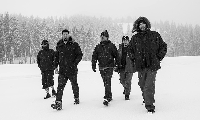 Deftones/Rise Against with Thrice - Red Hat Amphitheater: Deftones/Rise Against with Thrice on June 18, at 6 p.m.