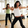 Up to 62% Off Zumba & Yoga Classes