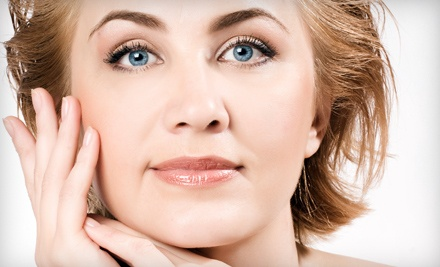 Ageless Faces and Hair Removal - Ageless Faces and Hair Removal in Eagle