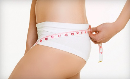 Body-Slimming Wrap on 3 Areas (a $150 value) - Island Touch Therapeutic Massage in Hudson