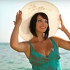 Up to 51% Off Tanning Services at Extreme Tans