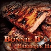$10 for Barbecue at Bonnie B's