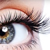 Up to 56% Off Hair or Eyelash Extensions