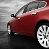Up to 60% Off Detailing at Yash's Automotive