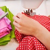 Up to 56% Off Sewing Classes in Burlington