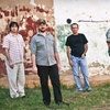 Half Off Outing for Two to See Acoustic Syndicate