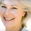 Up to 87% Off Dental Extraction or Implant
