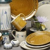 Great Bay Pottery, LLC - Amesbury: $20 Worth of Pottery