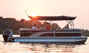 Up to 37% Off from Naples Waterway and Wildlife Tours at Naples Waterway and Wildlife Tours, plus 6.0% Cash Back from Ebates.