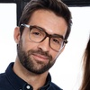 Up to 76% Off Prescription Glasses and Eye Exam at Mann Eye 2