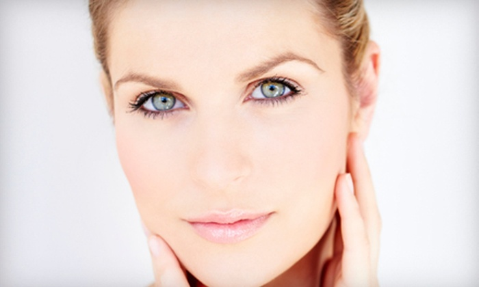 Rejuvederme - Yorkville: Two or Four Diamond Microdermabrasions or Three IPL Photofacials at Rejuvederme (Up to 86% Off)