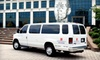 Half Off Airport Shuttle for Two