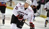 Portland Pirates – Up to 53% Off Group Tickets