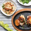 Up to 38% Off Smart Meal Prep at Rio Fit Meals