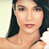 Up to 60% Off Facial Peels in West Seneca