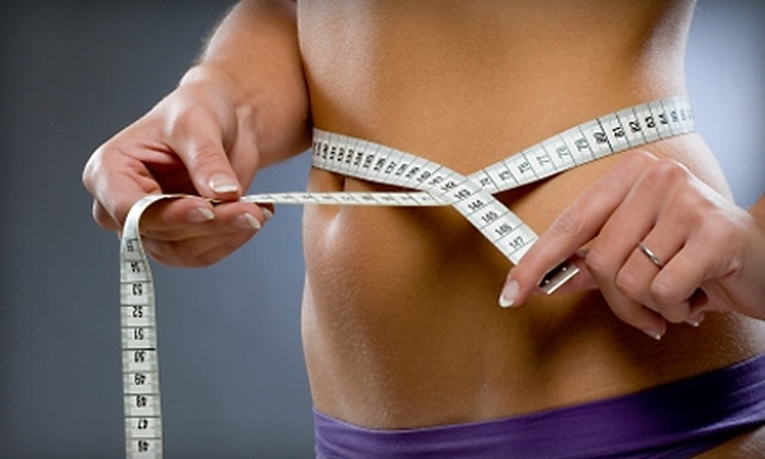 Whitman Medical - Hedwig Village: $99 for a Rapid-Weight-Loss Program, Lipotropic Injections, and Supplements at Whitman Medical ($500 Value)