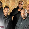 51% Off One Ticket to The Temptations Concert