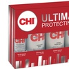 CHI Ultimate Protecting Kit (4-Piece)