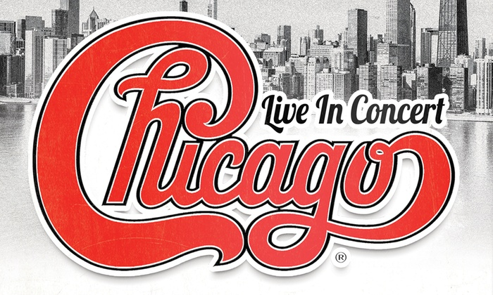 Classic Rock Chicago Chicago Groupon