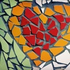 Up to 53% Off Mosaic Class in Winchester