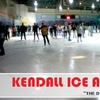 Half Off at Kendall Ice Arena