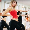 Up to 51% Off Zumba Classes in Claremore