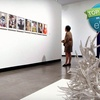 Up to 54% Off Admission to Montclair Art Museum
