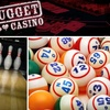 Up to 62% Off Bingo or Bowling