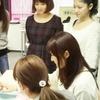 東京都/新宿 ≪JNA認定校/JNECネイリスト技能検定試験3級対策コース120分×15回/入会金込≫