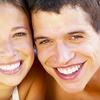 72% Off Teeth Whitening in Timonium