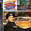 55% Off Unlimited Pass to Amazing Jake's