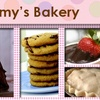 Half Off at Yummy's Bakery