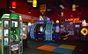 Up to 62% Off Laser Tag and Arcade Card at The Summit Windsor