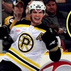 Up to Half Off Providence Bruins Tickets