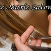 Lee Marie Salon - Richfield: Up to 52% Off Hair Services at Lee Marie Salon. Choose from Three Options.