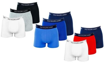 Pack DealsCoupons Boxers PazzFrance De 6 nwXN8O0Pk