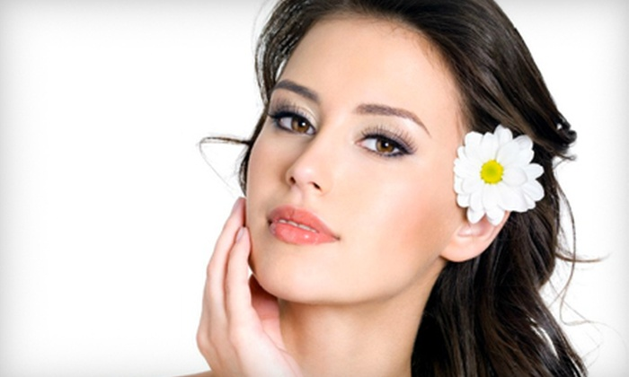 Body Focus Medical Spa and Wellness Center - Midland / Odessa: One or Two Laser Photofacials at Body Focus Medical Spa & Wellness Center in Big Spring (Up to 92% Off)