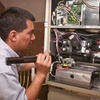 Up to 67% Off HRV or Heat-Pump System Maintenance