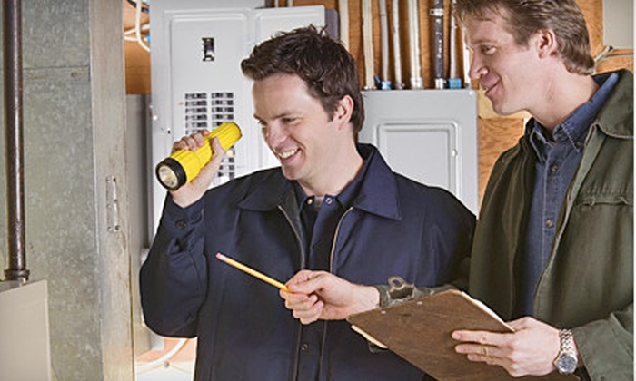 Sullivan Heating & Cooling - Marvin Gardens: $39 for a Furnace Tune-Up with Carbon-Monoxide Test and Combustion Analysis from Sullivan Heating & Cooling ($100 Value)