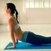 Up to 80% Off 10 or 20 Classes at El Cerrito Yoga