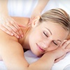 96% Off Massage and Weight-Loss Packages
