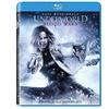 Underworld: Blood Wars (BR +UV)