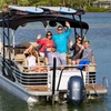 Up to 40% Off Boat Rides