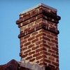 Up to 55% Off Chimney Cleaning